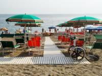 I migliori Hotel per disabili in Liguria